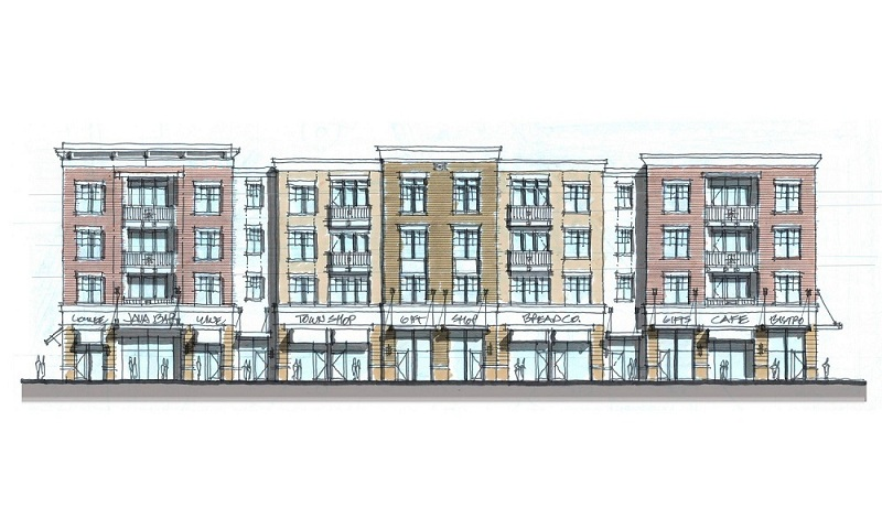 Cary-Mixed-Use-1
